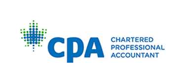 HJ Wu & Company Inc. - Chartered Professional Accountant (CPA)